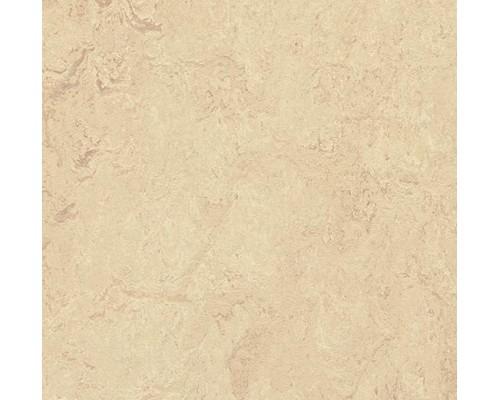 Натуральная плитка Marmoleum Modular Marble t2713 calico