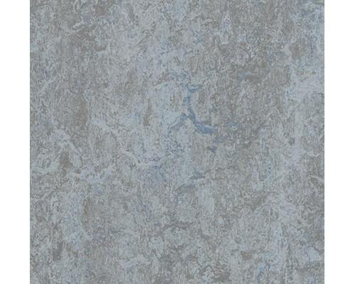 Натуральная плитка Marmoleum Modular Marble t3053 dove blue