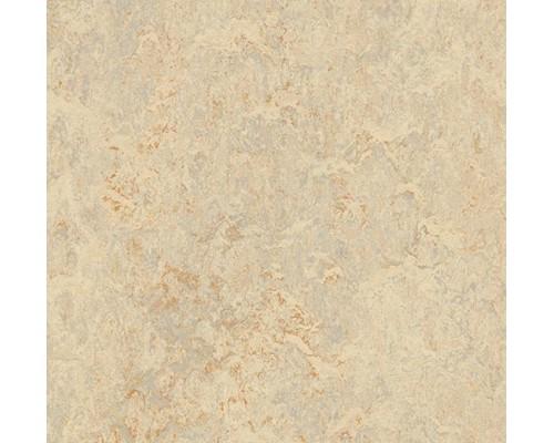 Натуральная плитка Marmoleum Modular Marble t3120 rosato