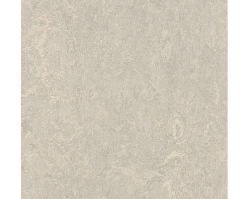 Натуральная плитка Marmoleum Modular Marble t3136 concrete