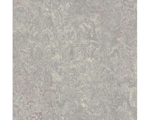 Натуральная плитка Marmoleum Modular Marble t3216 moraine