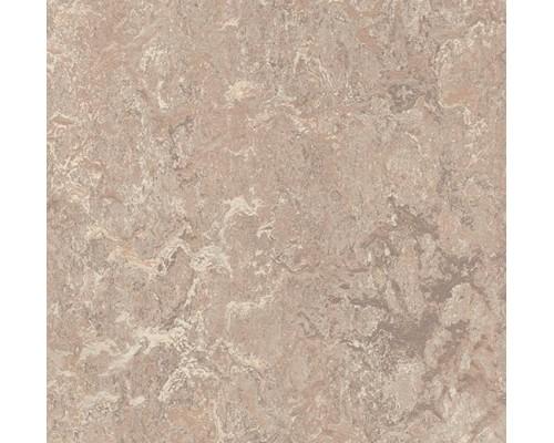 Натуральная плитка Marmoleum Modular Marble t3232 horse roan