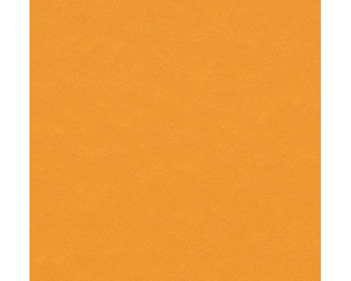 Натуральная плитка Marmoleum Modular Colour t3354 pumpkin yellow
