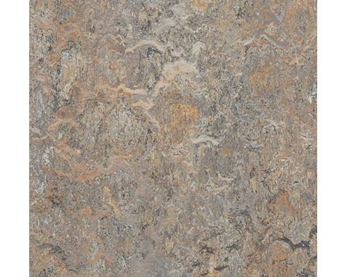 Натуральная плитка Marmoleum Modular Marble t3405 Granada