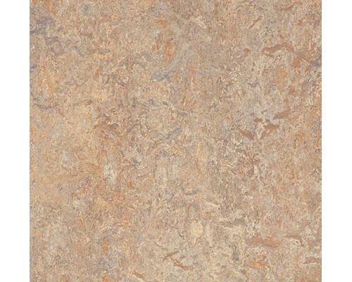 Натуральная плитка Marmoleum Modular Marble t3407 donkey island