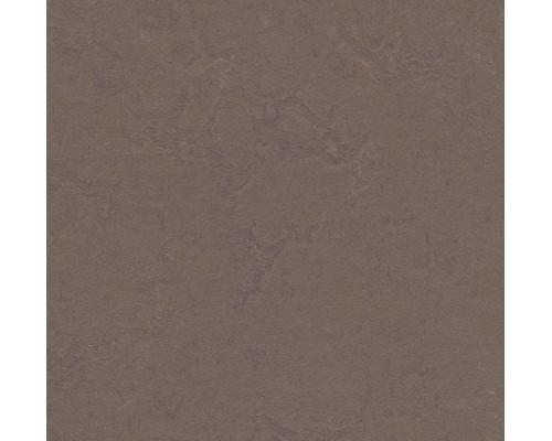 Натуральная плитка Marmoleum Modular Shade t3568 delta lace