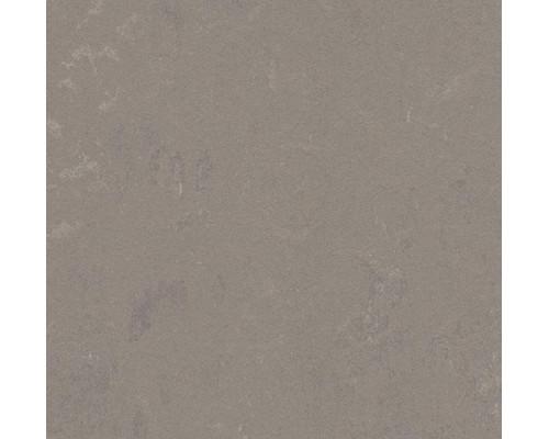 Натуральная плитка Marmoleum Modular Shade t3702 liquid clay