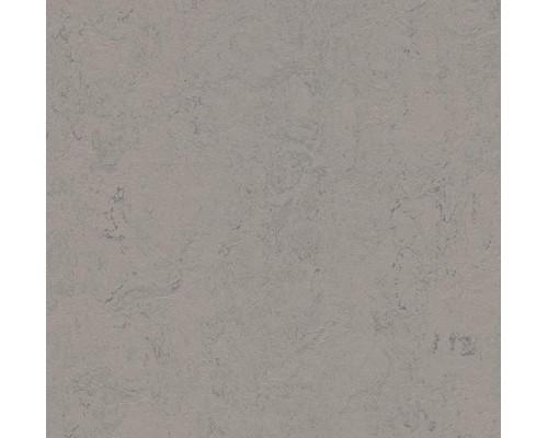 Натуральная плитка Marmoleum Modular Shade t3704 satellite