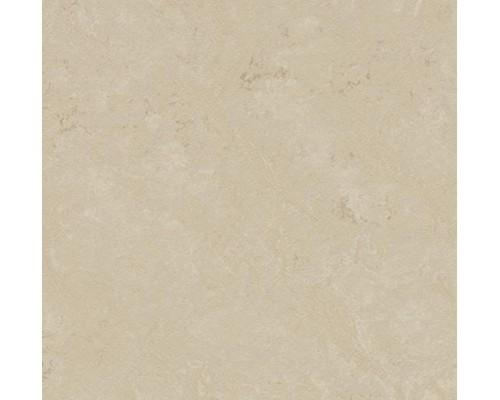 Натуральная плитка Marmoleum Modular Shade t3711 cloudy sand