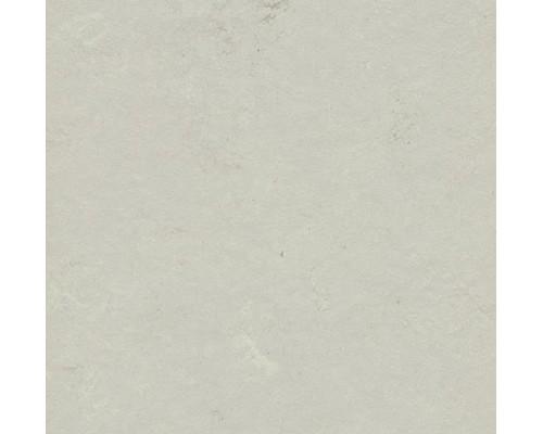 Натуральная плитка Marmoleum Modular Shade t3716 Mercury