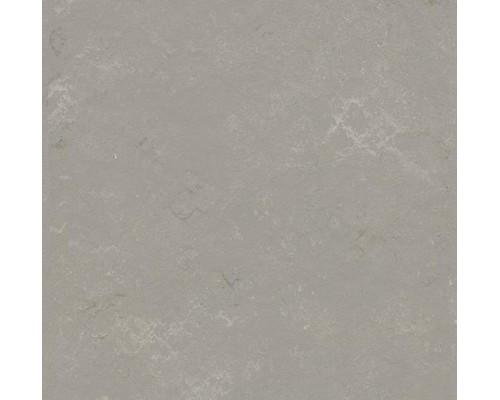 Натуральная плитка Marmoleum Modular Shade t3718 Pluto