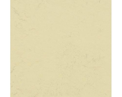 Натуральная плитка Marmoleum Modular Shade t3722 stardust