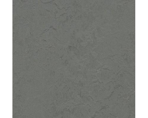 Натуральная плитка Marmoleum Modular Shade t3745 Cornish grey