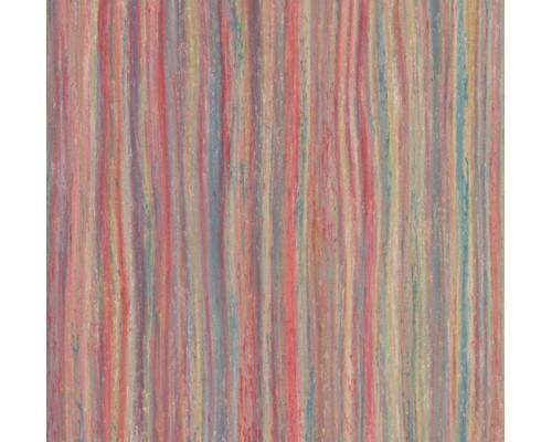 Линолеум Marmoleum Striato Colour 5221 colour stream