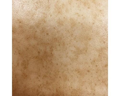 Линолеум Grabo Diamond Standart Fresh 4576-474-4