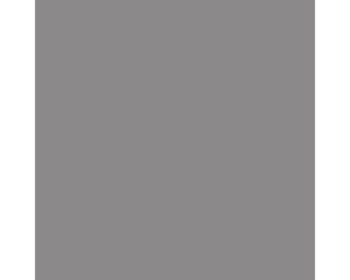 Линолеум Grabo коллекция Evidance 60 1290