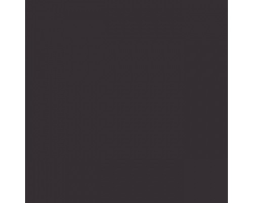 Линолеум Grabo коллекция Las Vegas Lux 1596