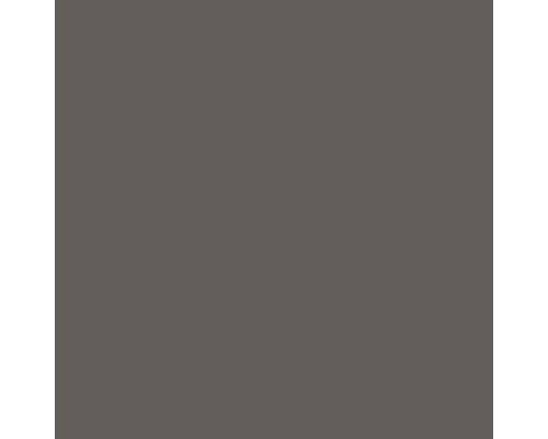 Линолеум Grabo коллекция Unifloor 1571