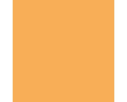 Линолеум Grabo коллекция Unifloor 3089