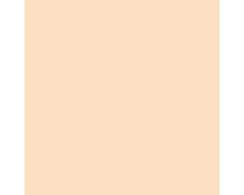 Линолеум Grabo коллекция Unifloor 3110