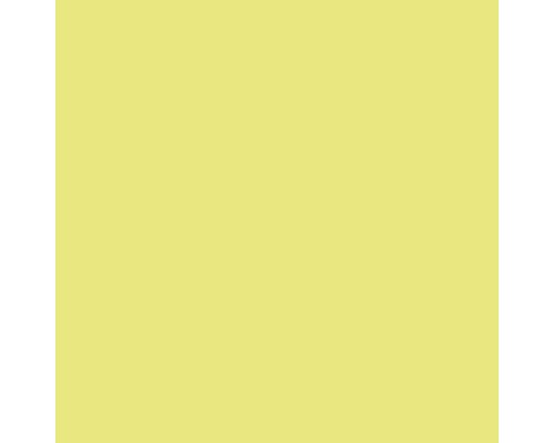Линолеум Grabo коллекция Unifloor 7203