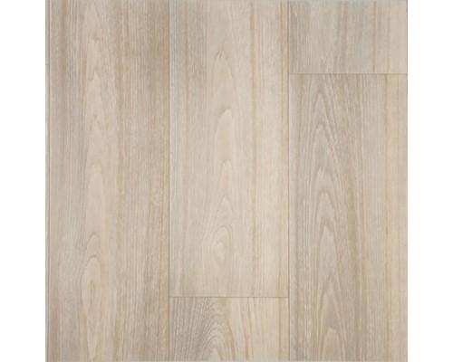 Линолеум Grabo коллекция Top Extra 4266-251