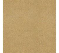 Линолеум Juteks коллекция Premium AS Scala 1275
