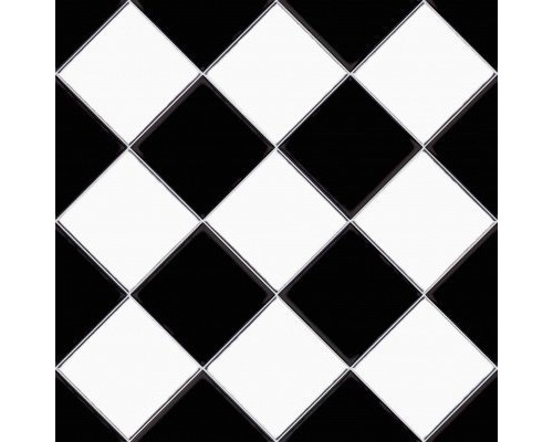 Линолеум Juteks коллекция Trend CHESS 3 900d