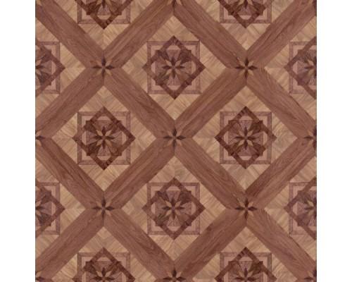 Линолеум Juteks коллекция Trend Casablanca 1 3134