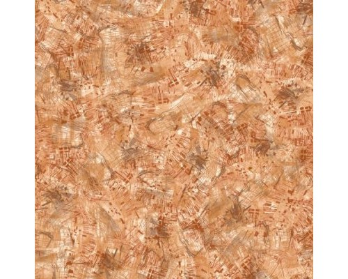 Линолеум Juteks коллекция Trend FOSTER 2 360m