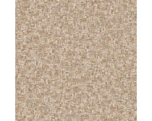 Линолеум Juteks коллекция Trend Fresco 3 691M