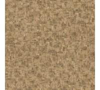 Линолеум Juteks коллекция Strong+ FRESCO 2 3062
