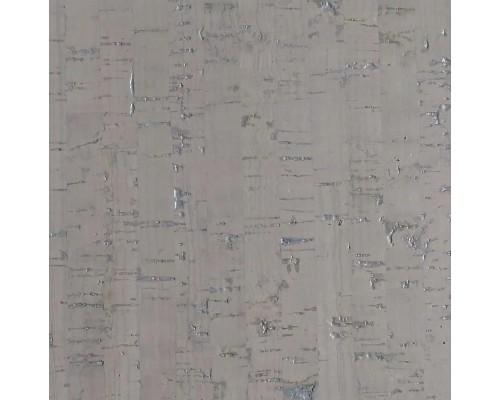Напольная пробка замковая Corkart 3378 WZC
