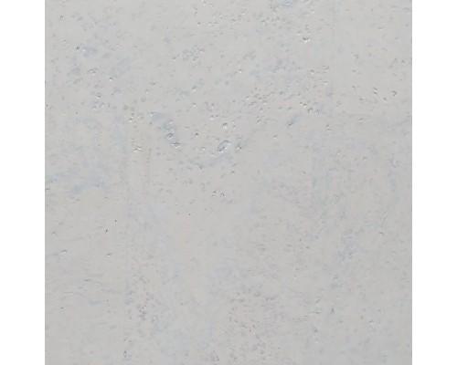 Напольная пробка замковая Corkart 3384 VWN