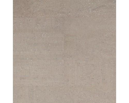 Напольная пробка клеевая Amorim WISE AA8L001/9N18A004 Fashionable Cement