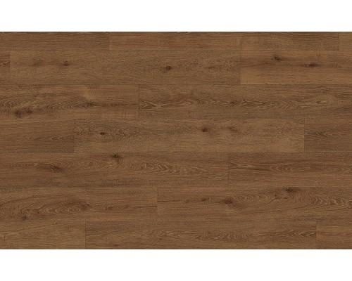 Напольное покрытие с пробкой Egger EPC004 Brown Clermont Oak