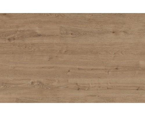 Напольное покрытие с пробкой Egger EPC005 Grey Clermont Oak
