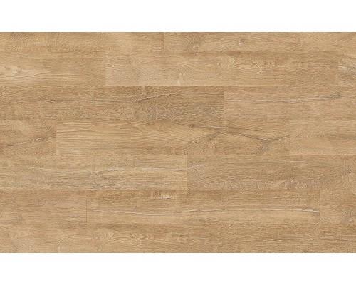 Напольное покрытие с пробкой Egger EPC011 Light Alba Oak