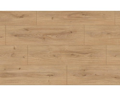 Напольное покрытие с пробкой Egger EPC014 Natural Waldeck Oak
