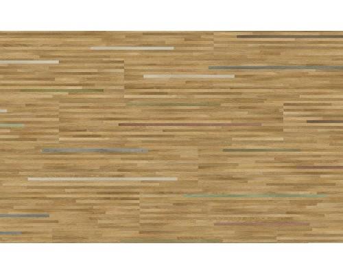 Напольное покрытие с пробкой Egger EPC028 Eureka Wood