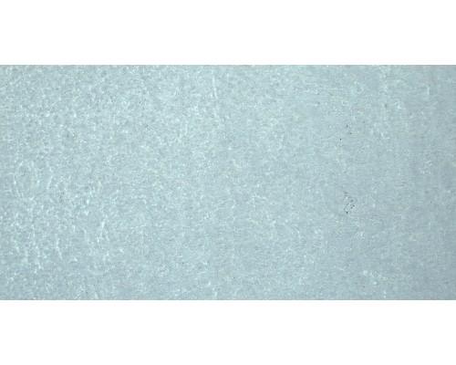 Напольная пробка клеевая Amorim A8NVPU Blue Ice
