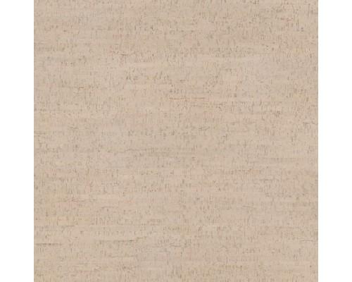 Напольная пробка клеевая Amorim AA7Z001 Traces Jasmim