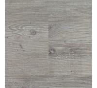 Напольная пробка клеевая Amorim Z318003–B5WT Arcadian Artic Pine