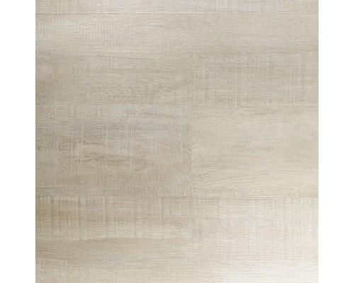 Напольная пробка клеевая  Amorim Z318005-B5V3001 Claw Silver Oak