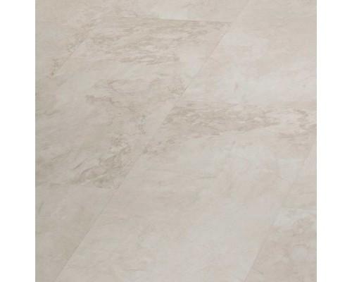 Напольная пробка клеевая Wicanders B5XW001 Light Grey Marble
