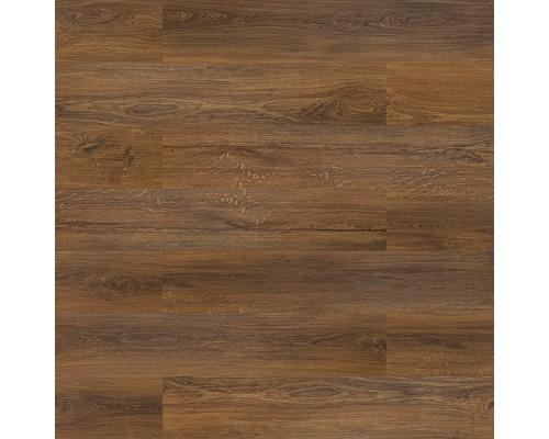 Напольная пробка клеевая Amorim Z318003–B5WQ Sylvan Brown Oak