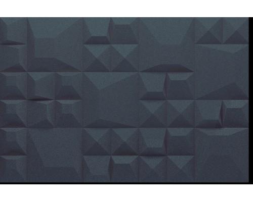 Объемные пробковые плитки 3D формы комплект Douro Bluemoon