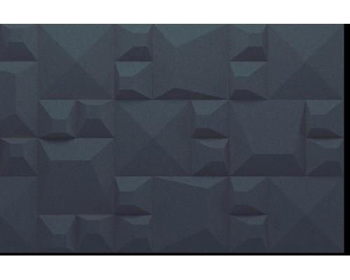 Объемные пробковые плитки 3D формы комплект Porto Bluemoon