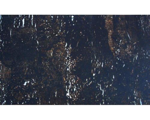 Настенная пробка Amorim Europa
