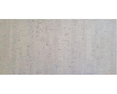 Настенная пробка Amorim Z601002-D2D5 Bali White